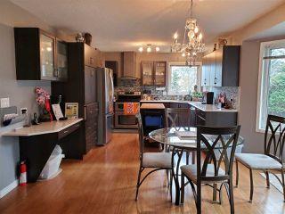 Photo 8: 554 Twin Brooks Bay in Edmonton: Zone 16 House for sale : MLS®# E4174613