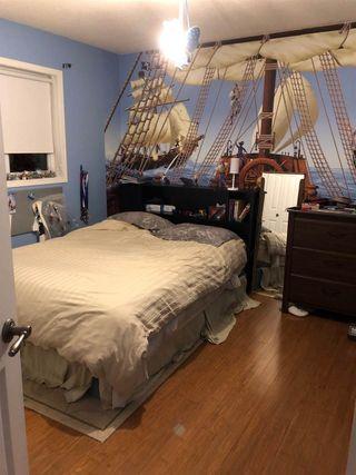 Photo 16: 554 Twin Brooks Bay in Edmonton: Zone 16 House for sale : MLS®# E4174613