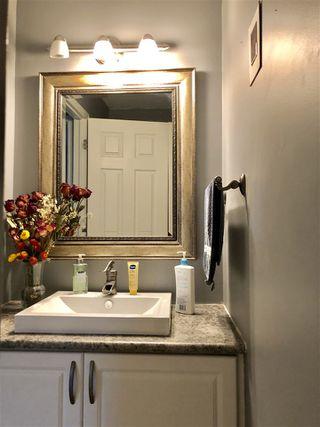 Photo 25: 554 Twin Brooks Bay in Edmonton: Zone 16 House for sale : MLS®# E4174613