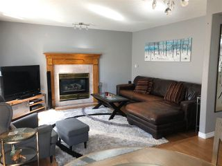 Photo 6: 554 Twin Brooks Bay in Edmonton: Zone 16 House for sale : MLS®# E4174613