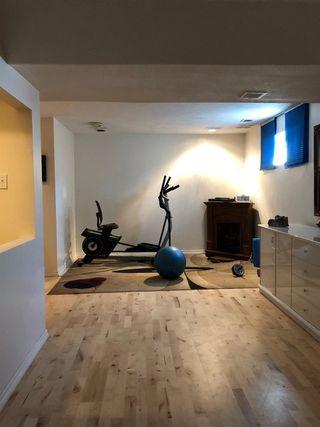 Photo 19: 554 Twin Brooks Bay in Edmonton: Zone 16 House for sale : MLS®# E4174613