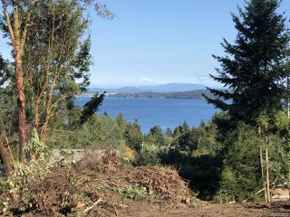 Photo 2: LT 6 Liggett Rd in MILL BAY: ML Mill Bay Land for sale (Malahat & Area)  : MLS®# 826032
