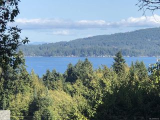 Photo 9: LT 6 Liggett Rd in MILL BAY: ML Mill Bay Land for sale (Malahat & Area)  : MLS®# 826032