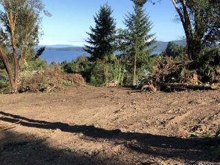 Photo 3: LT 6 Liggett Rd in MILL BAY: ML Mill Bay Land for sale (Malahat & Area)  : MLS®# 826032
