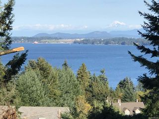 Photo 1: LT 6 Liggett Rd in MILL BAY: ML Mill Bay Land for sale (Malahat & Area)  : MLS®# 826032