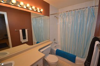 Photo 11: 98 2450 HAWTHORNE Avenue in Port Coquitlam: Central Pt Coquitlam Townhouse for sale : MLS®# R2409908