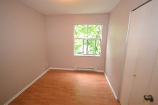 Photo 7: 98 2450 HAWTHORNE Avenue in Port Coquitlam: Central Pt Coquitlam Townhouse for sale : MLS®# R2409908