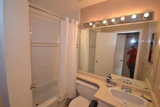 Photo 9: 98 2450 HAWTHORNE Avenue in Port Coquitlam: Central Pt Coquitlam Townhouse for sale : MLS®# R2409908