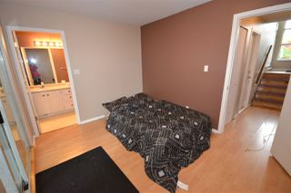 Photo 10: 98 2450 HAWTHORNE Avenue in Port Coquitlam: Central Pt Coquitlam Townhouse for sale : MLS®# R2409908