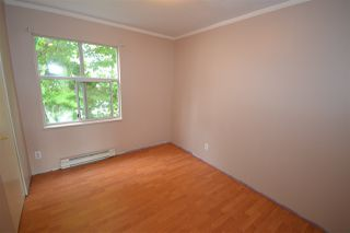 Photo 8: 98 2450 HAWTHORNE Avenue in Port Coquitlam: Central Pt Coquitlam Townhouse for sale : MLS®# R2409908
