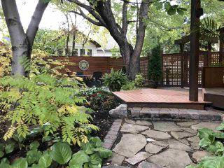 Photo 13: 14228 RAVINE Drive in Edmonton: Zone 21 House for sale : MLS®# E4175698