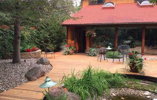 Photo 30: 14228 RAVINE Drive in Edmonton: Zone 21 House for sale : MLS®# E4175698