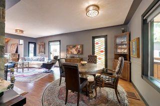 Photo 8: 14228 RAVINE Drive in Edmonton: Zone 21 House for sale : MLS®# E4175698