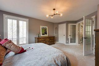 Photo 19: 14228 RAVINE Drive in Edmonton: Zone 21 House for sale : MLS®# E4175698
