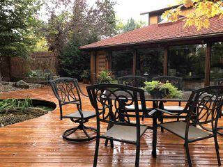 Photo 2: 14228 RAVINE Drive in Edmonton: Zone 21 House for sale : MLS®# E4175698
