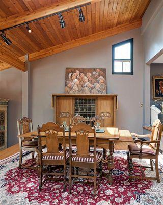Photo 6: 14228 RAVINE Drive in Edmonton: Zone 21 House for sale : MLS®# E4175698