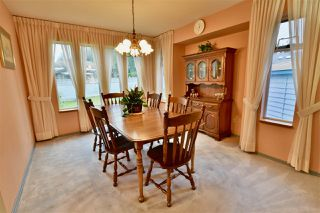 Photo 12: 1935 155 Street in Surrey: King George Corridor House for sale (South Surrey White Rock)  : MLS®# R2413704