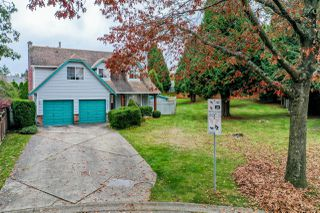 Photo 3: 1935 155 Street in Surrey: King George Corridor House for sale (South Surrey White Rock)  : MLS®# R2413704