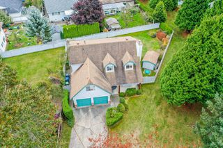 Photo 44: 1935 155 Street in Surrey: King George Corridor House for sale (South Surrey White Rock)  : MLS®# R2413704