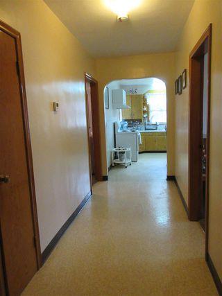 Photo 23: 418 3 Street: Thorhild House for sale : MLS®# E4178166