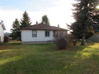 Photo 30: 418 3 Street: Thorhild House for sale : MLS®# E4178166