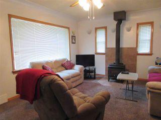 Photo 11: 418 3 Street: Thorhild House for sale : MLS®# E4178166