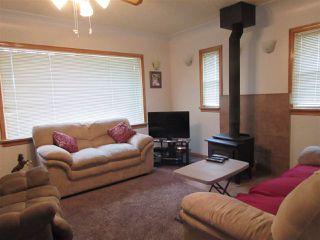Photo 8: 418 3 Street: Thorhild House for sale : MLS®# E4178166