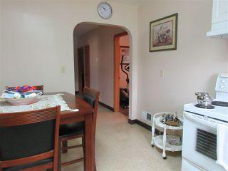 Photo 7: 418 3 Street: Thorhild House for sale : MLS®# E4178166