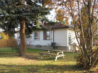 Photo 3: 418 3 Street: Thorhild House for sale : MLS®# E4178166