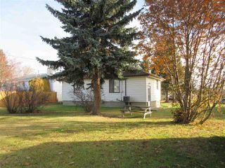 Photo 32: 418 3 Street: Thorhild House for sale : MLS®# E4178166