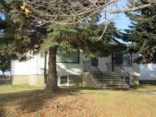 Photo 2: 418 3 Street: Thorhild House for sale : MLS®# E4178166
