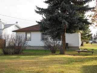Photo 31: 418 3 Street: Thorhild House for sale : MLS®# E4178166