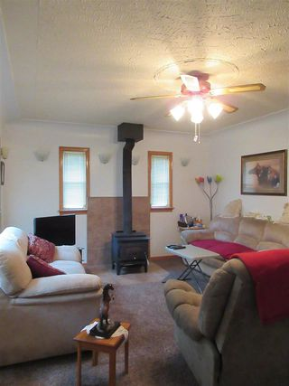 Photo 12: 418 3 Street: Thorhild House for sale : MLS®# E4178166