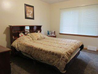 Photo 14: 418 3 Street: Thorhild House for sale : MLS®# E4178166