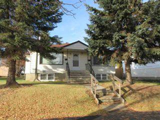 Photo 28: 418 3 Street: Thorhild House for sale : MLS®# E4178166