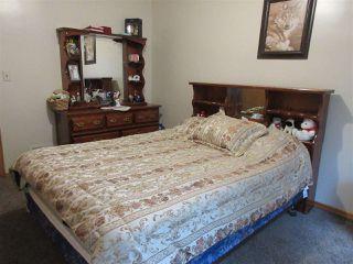 Photo 15: 418 3 Street: Thorhild House for sale : MLS®# E4178166