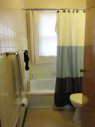 Photo 19: 418 3 Street: Thorhild House for sale : MLS®# E4178166
