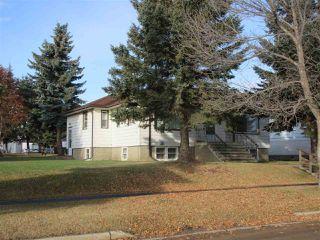 Photo 27: 418 3 Street: Thorhild House for sale : MLS®# E4178166