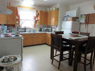 Photo 5: 418 3 Street: Thorhild House for sale : MLS®# E4178166