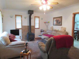 Photo 9: 418 3 Street: Thorhild House for sale : MLS®# E4178166