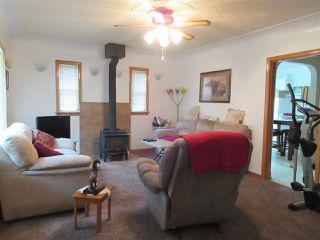 Photo 10: 418 3 Street: Thorhild House for sale : MLS®# E4178166