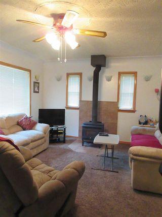 Photo 13: 418 3 Street: Thorhild House for sale : MLS®# E4178166