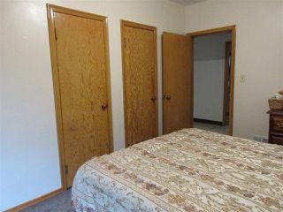 Photo 16: 418 3 Street: Thorhild House for sale : MLS®# E4178166