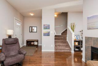 Photo 10: 4469 MCCRAE Avenue in Edmonton: Zone 27 Townhouse for sale : MLS®# E4178542