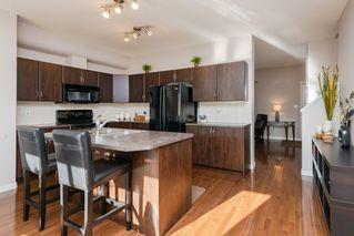 Photo 11: 4469 MCCRAE Avenue in Edmonton: Zone 27 Townhouse for sale : MLS®# E4178542