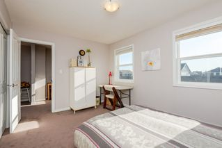 Photo 36: 4469 MCCRAE Avenue in Edmonton: Zone 27 Townhouse for sale : MLS®# E4178542