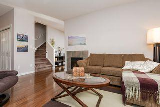 Photo 9: 4469 MCCRAE Avenue in Edmonton: Zone 27 Townhouse for sale : MLS®# E4178542