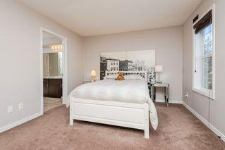 Photo 29: 4469 MCCRAE Avenue in Edmonton: Zone 27 Townhouse for sale : MLS®# E4178542
