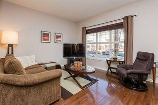 Photo 5: 4469 MCCRAE Avenue in Edmonton: Zone 27 Townhouse for sale : MLS®# E4178542