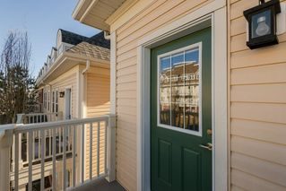 Photo 33: 4469 MCCRAE Avenue in Edmonton: Zone 27 Townhouse for sale : MLS®# E4178542